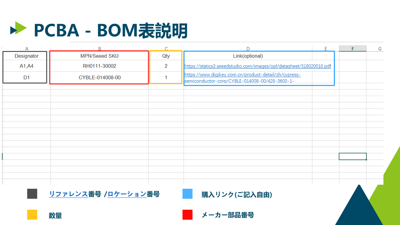 幻灯片3-min